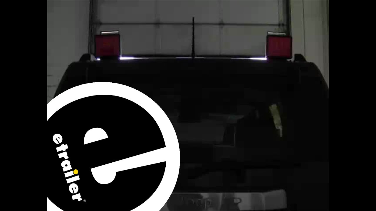 hight resolution of pilot wireless magnetic tow lights review etrailer com