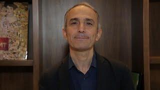 Emin Çapa: Türkiye'nin en büyük şirketleri kriz derinleşirse kimleri işten atacağını belirl…