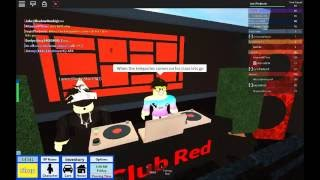 Roblox ft GameStar1947 and Iten20!