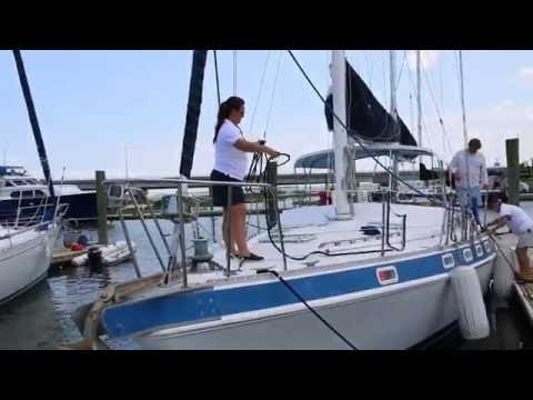 Sailboats for sale & Yachts for sale at AtlasYacht Sales & Charters