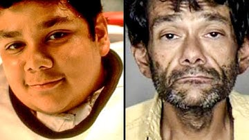 What Happened To This Mighty Ducks Star?