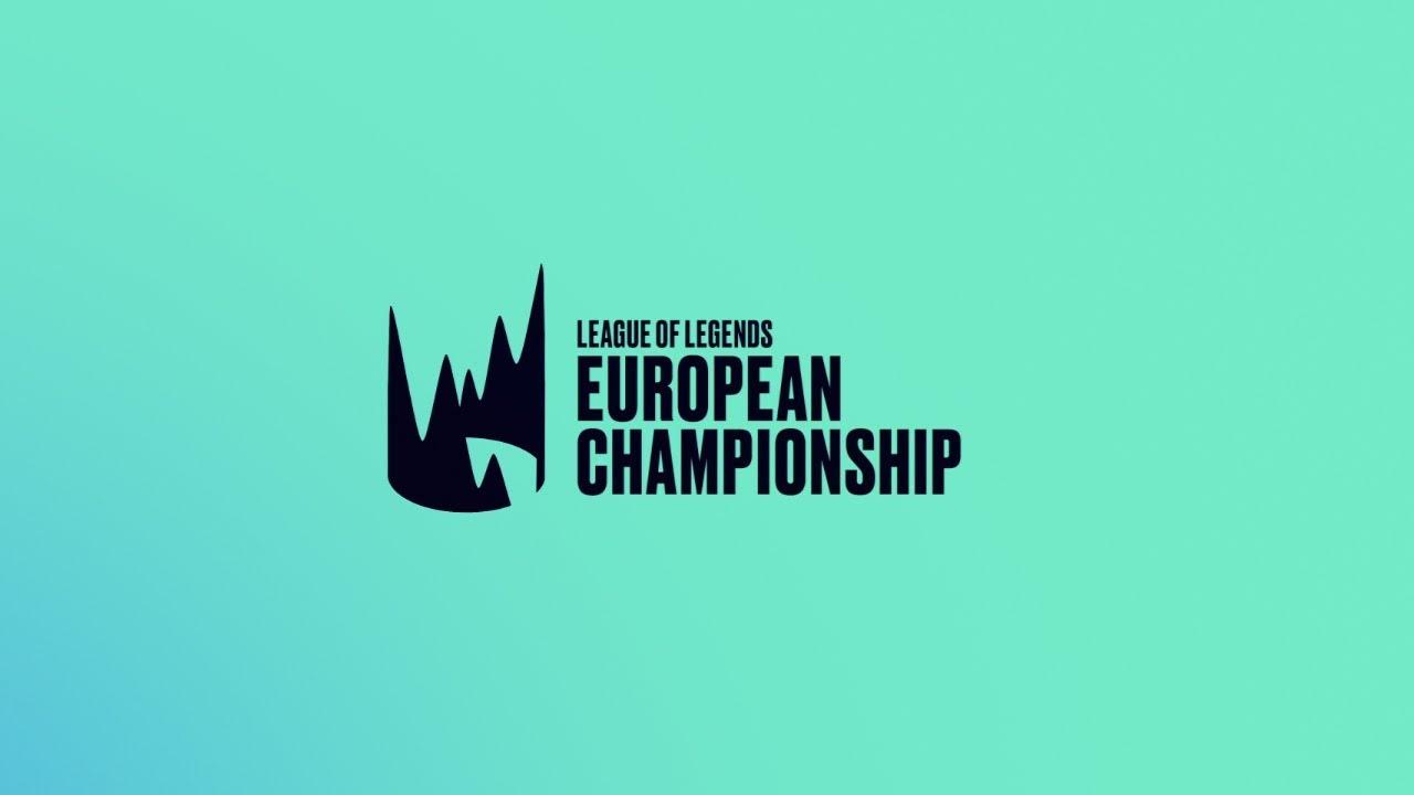 How Riot Rebranded Its European Esports League Engadget