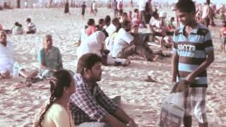 Arivin Pasi - Award Winning Tamil Short Film - Redpix Short Films