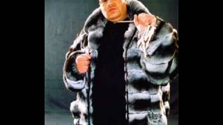 Watch Fat Joe Its Nothing video