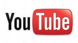 Как быстро загрузить видео на YouTube.