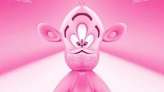 Gummibär SPECIAL REQUEST PINK & MIRROR Czech HD Gummy Bear Song Effects