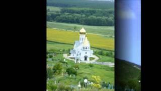 3.wmv Свято-Троицкий монастырь(, 2012-08-16T08:07:28.000Z)