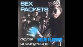 Sex Packets - S&C