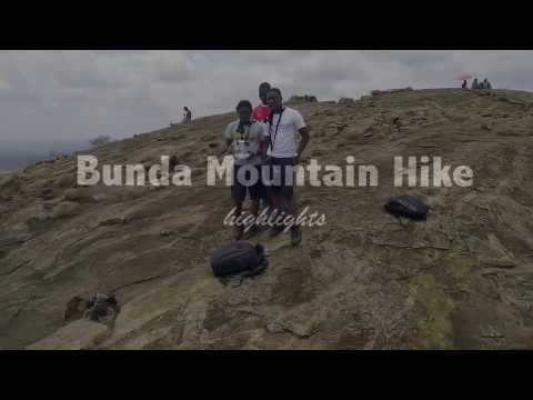 Bunda Mountain - Travel Malawi Guide