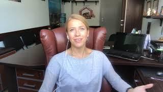видео Как взять ипотеку с плохой кредитной историей