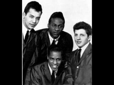 Tribute to Johnny Maestro from 'The Doo Wop Corner' radio show in South Australia