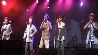 曹啟泰-秀,我還是要上@Legacy Taipei微瘋說唱趴