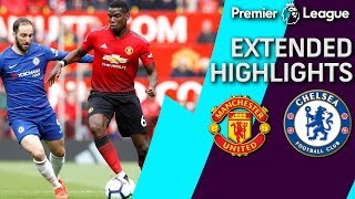 man-united-v-chelsea-premier-league-extended-highlights-4-28-19-nbc-sports