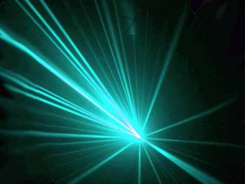 Baris & burak - it´s love donence (2009 Original Production )