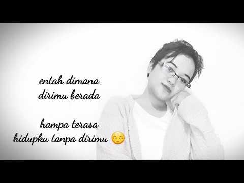 Hampa ~ Ari Laso (cover Story WA)