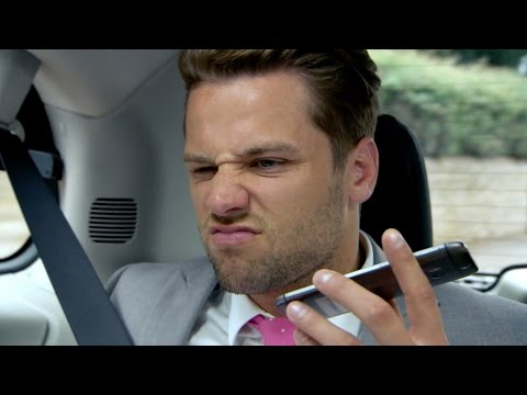 James overrules on product selection - The Apprentice 2014: Series 10 Episode 8 Preview - BBC One