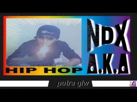 Sayang Remake ~ NDX A.K.A