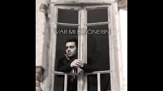 Furkan Sarilmiser - Var Mi Bir Onerin Resimi