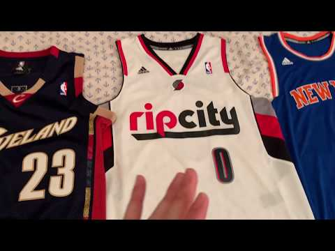 adidas-nba-swingman-jerseys-(3-generations)---how-to-distinguish-and-identify-authenticity