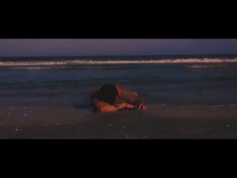 BODO - GOALE, GOALE (OFFICIAL VIDEO)