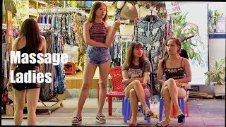 Vietnam Nightlife 2019