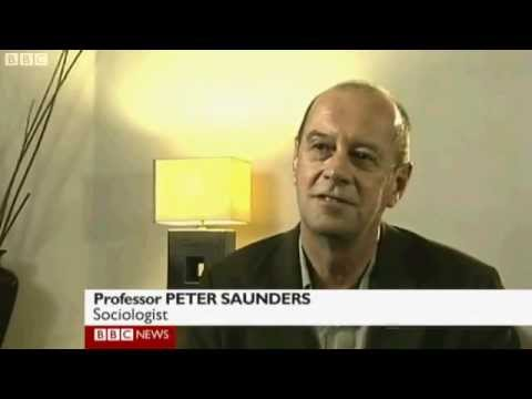 MacPherson and Institutionalised racism (BBC News at Six 3 Jan 2012)