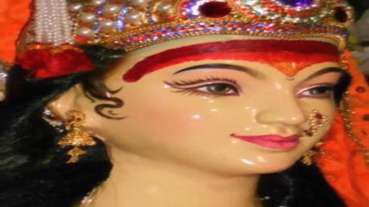 Gulshan Kumar Mata Hits Bhakti Songs MP3 Download