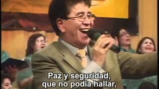 MORA EN MI VIDA Subtitulado MENAP