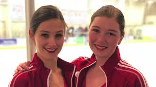 McGill Figure Skating  copy