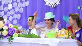 Клип Владислава & Дарьи