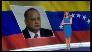 Narcotrafico en Venezuela:  Nueva luz sobre el misterioso cartel de los Soles