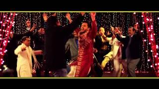 Vaaja | Song Trailer | Fer Mamla Gadbad Gadbad | FMGG | Roshan Prince | Japji Khaira | PTC