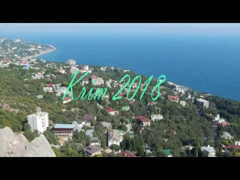 Download Krim 2018 - Spoiler