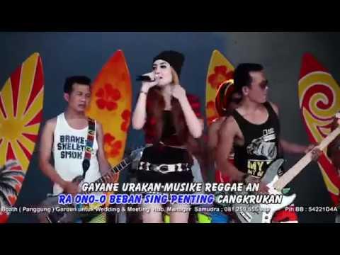 Nella Kharisma -  Sitik Sitik  Wae