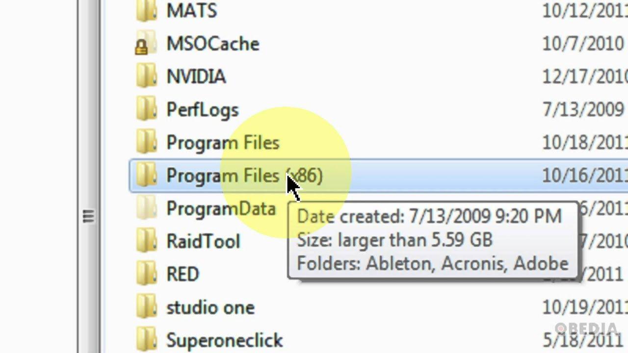 How to Install VST Plugins on Windows, Mac, & FL Studio