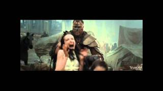 "Conan 2011 Trailer - But with ""Anvil Of Crom"""