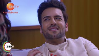 Kundali Bhagya | Ep 463 | April 15, 2019 | Best Scene | Zee TV