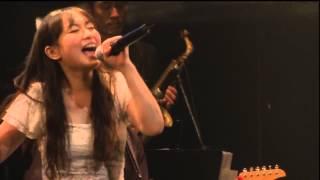 Imai Asami's Birthday Live 2011.