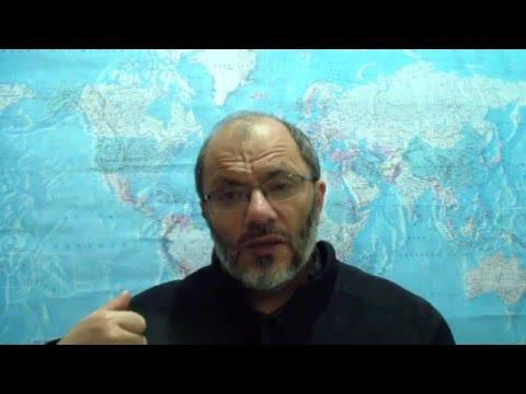 1/7 şii şeyh nimrin idamı suudi arabistan-iran gerilimi ABD nin şii-sünni çatışması projesi