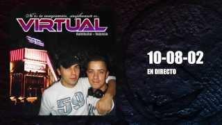 Sesión VTL (10-08-02) Directo