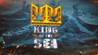 KOTS IX Asia Grand Finals with Major and Code Giveaway
