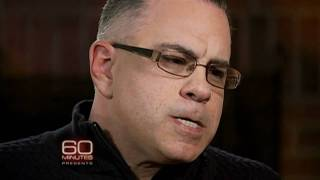 60 Minutes Presents: Gotti, Part 2