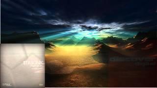 DJ Phalanx - Uplifting Trance Sessions EP. 129 / powered by uvot.net #wearetrance
