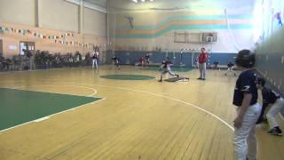 11.02.2012г Тигры-Выборжанин-Северные звёзды.m2ts