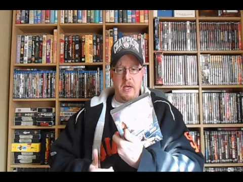 WWE Best Of Raw Smackdown 2013 DVD Pickup!!! (DVD Collecting Lives Forever!!)