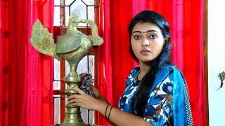 Krishna Thulasi EP-66 25/05/16 | Krishnathulasi 25th May 2016 Full Episode