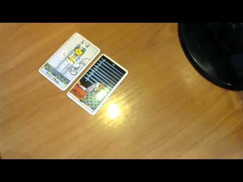 Таро онлайн порча купить карты таро в мытищах