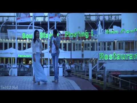 Yaar indha saalai oram thalaiva movie video song romantic song