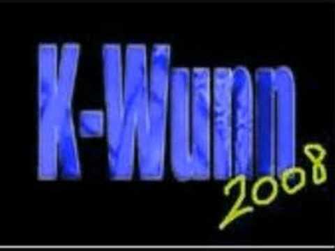 K-Wunn - Forever you & i w/ download link