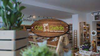 Ois Guade Hollabrunn | Imageclip 2021